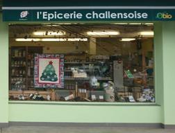 epicerie_challensoise_mini