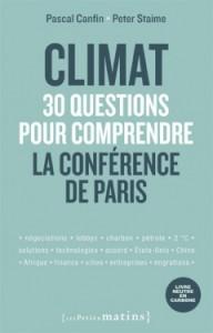 Couv-Paris-Climat-site-240x375