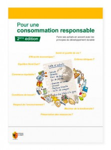 GUIDE-consommation-responsable