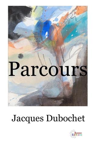 jacques-parcours