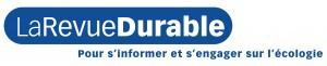 la_revue_durable-300x61