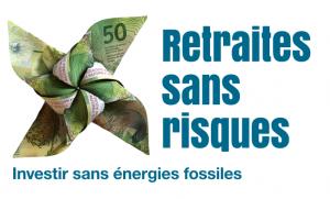Désinvestir des énergies fossiles : une urgence pour tous !