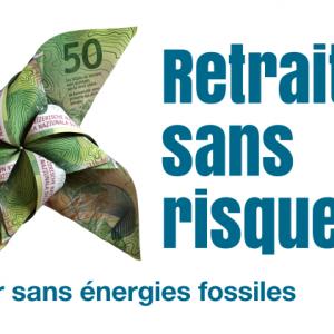 logo_desinvestissement