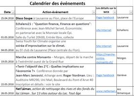 calendrier-mini