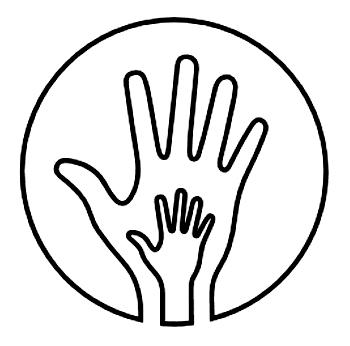 logo-mains-nb