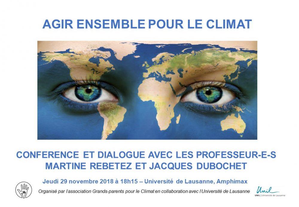 agir_ensemble_pour_le_climat_a5