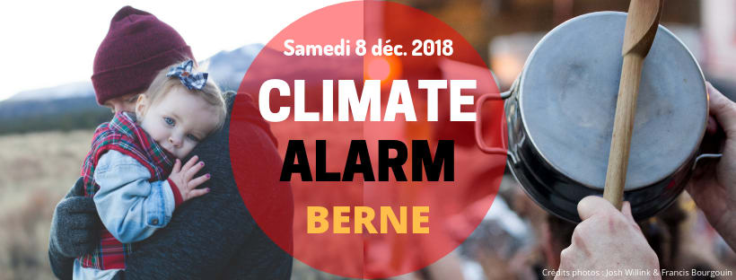 climate_alarm_berne_8_decembre_2018