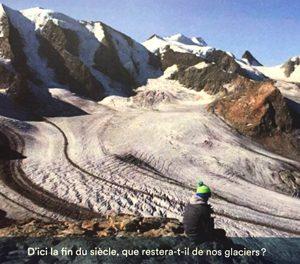 glacier-avec-texte-12pc