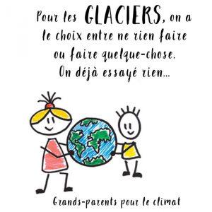 gppc-glaciers