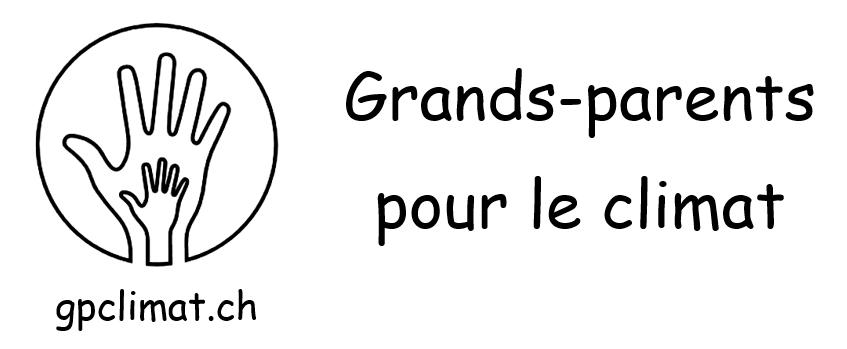 logo-mains-et-texte-horizon