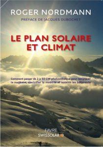 nordmann-le-plan-solaire-et-climat