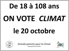 affiche_vote_climat