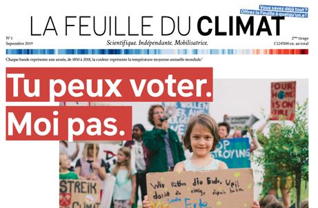 feuille_du_climat_1-40pc