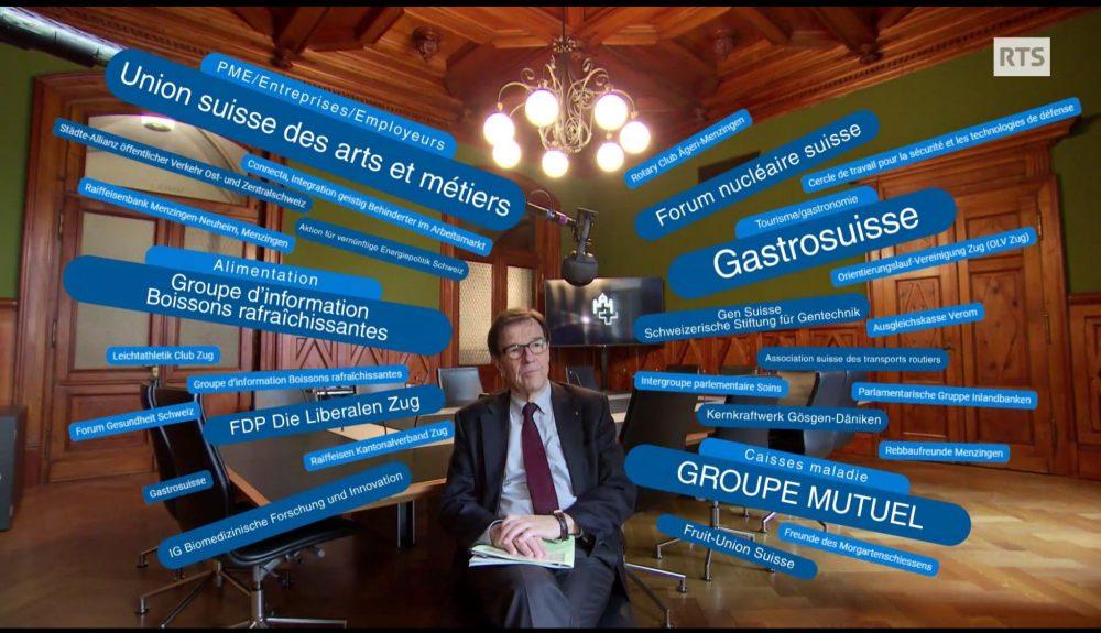 lobby-au-parlement-001