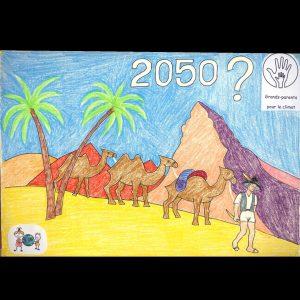 FLASH info :  2 juin 2020 – Pour une vraie Loi sur le CO2: « ChoisirLaVoie »