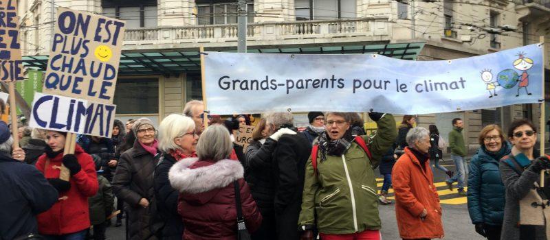 Lausanne, 2 février 2019
