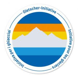 FLASH info :   20 août 2021  Initiative pour les glaciers – Randonnées